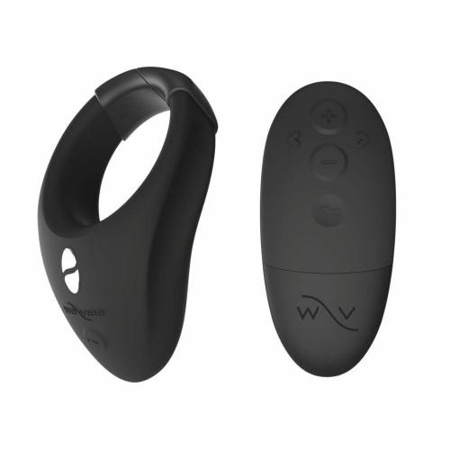 We-Vibe Bond Vibrating Penis Ring