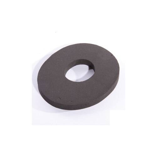 SpareParts Hardwear O-Stabilizer Ring