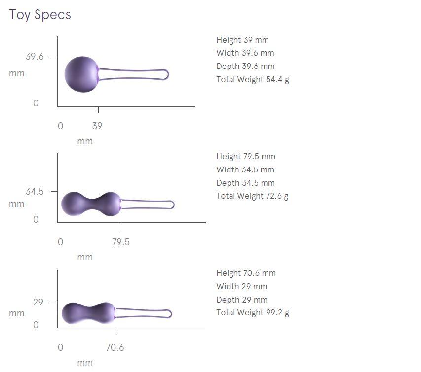 Je-Joue-Ami-Progressive-Kegelp-Ball-Set-Sizes.jpeg