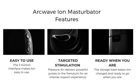arcwave-ion-masturbator-features-2.jpg
