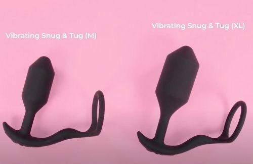 b-vibe-sung-and-tug-sizes.jpeg