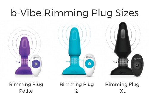 b-vibe-vibrating-rimming-anal-plug-sizes-luxury-anal-sex-toy.jpg