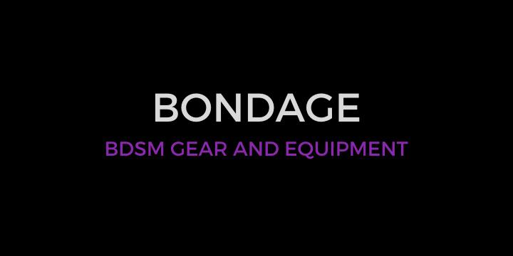 bondage-bdsm-gear.png