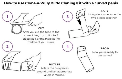 clone-a-willy-dildo-cloning-kit-curved-penis.jpg