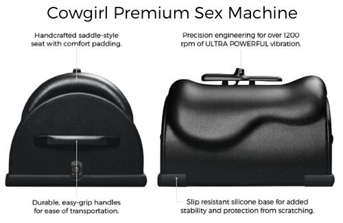 cowgirl-premium-sex-machine-features.png