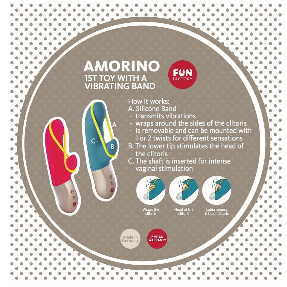 fun-factory-amorino-vibrator.jpg