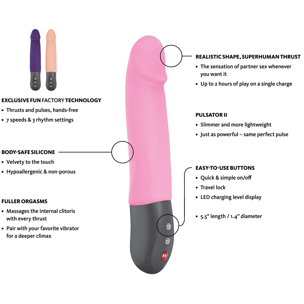 fun-factory-stronic-real-pulsator-sex-toy-features-2.jpg