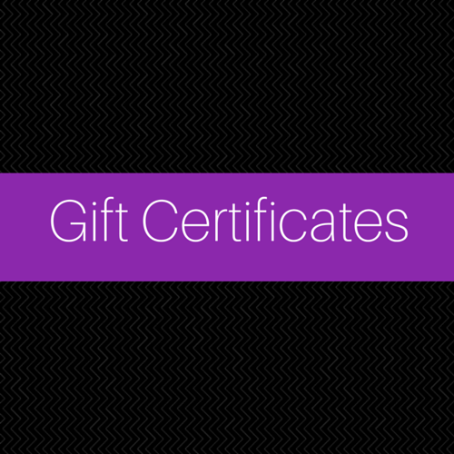 gift-certificates.png