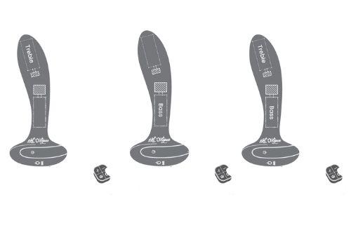hot-octopuss-plex-vibrating-butt-plug-treble-bass.jpeg