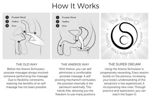 how-it-works-the-aneros-prostate-massagers.jpg