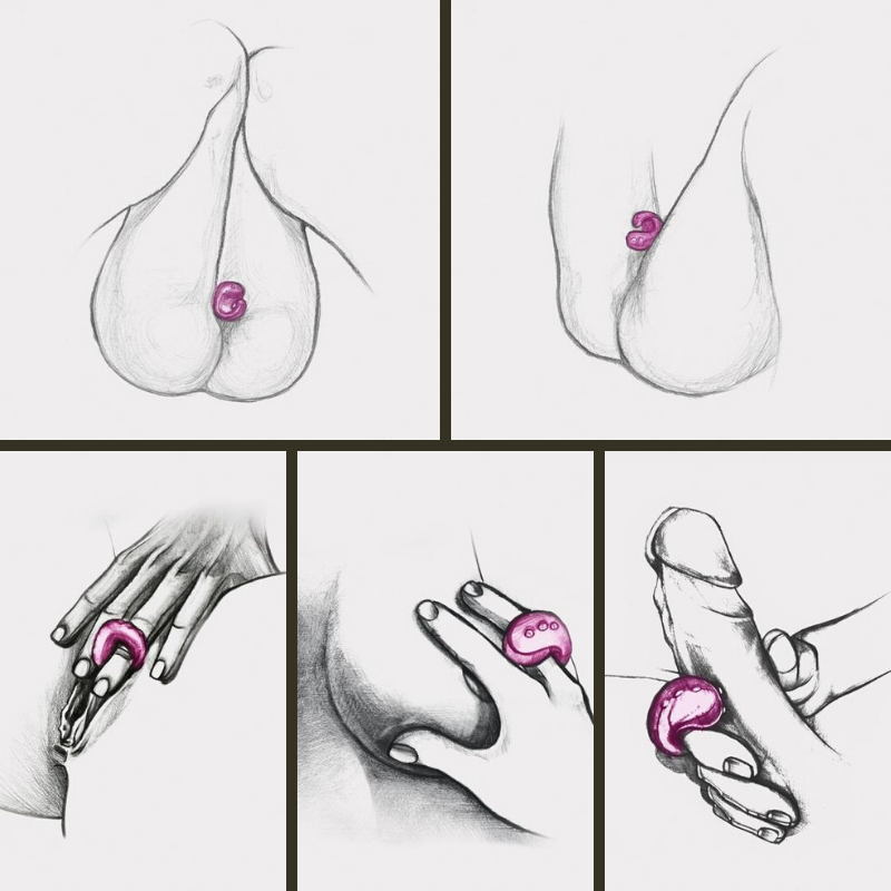 how-to-use-ft-london-g-ring-finger-vibrator.png