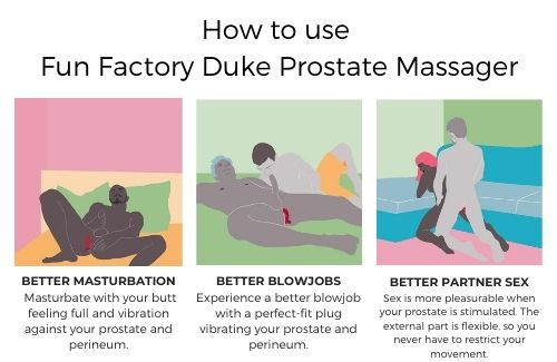 how-to-use-fun-factory-duke-prostate-massager.jpg