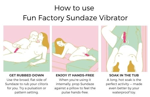 how-to-use-fun-factory-sundaze-vibrator.jpg