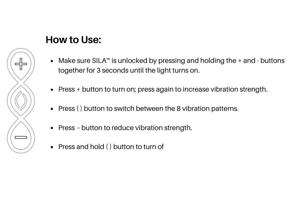 how-to-use-lelo-sila-stimulator-vibrator-luxury-sex-toy.jpg