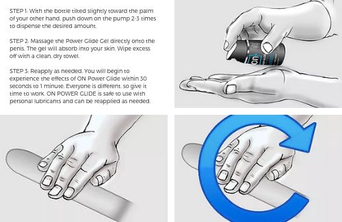 how-to-use-on-power-glide-for-him-sexual-stimulant-1-.png