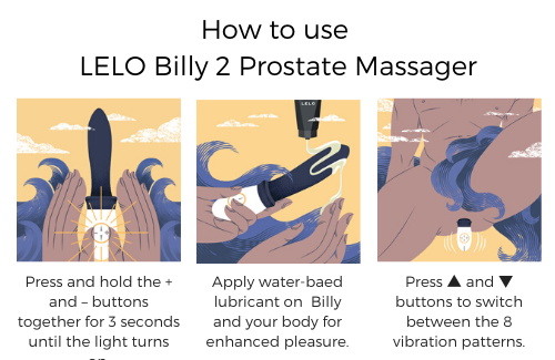 how-to-use-the-lelo-billy-2-prostate-massager-luxury-sex-toy-for-men.png