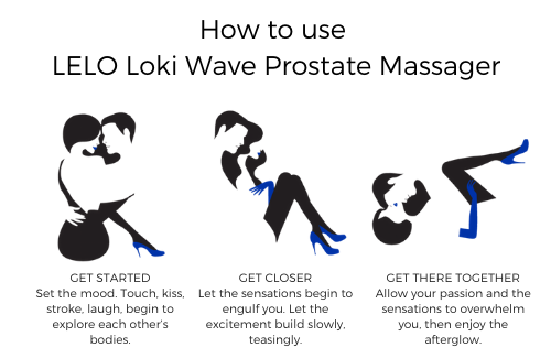how-to-use-the-lelo-loki-wave-prostate-massage-male-vibrator-luxury-sex-toy-for-men.png