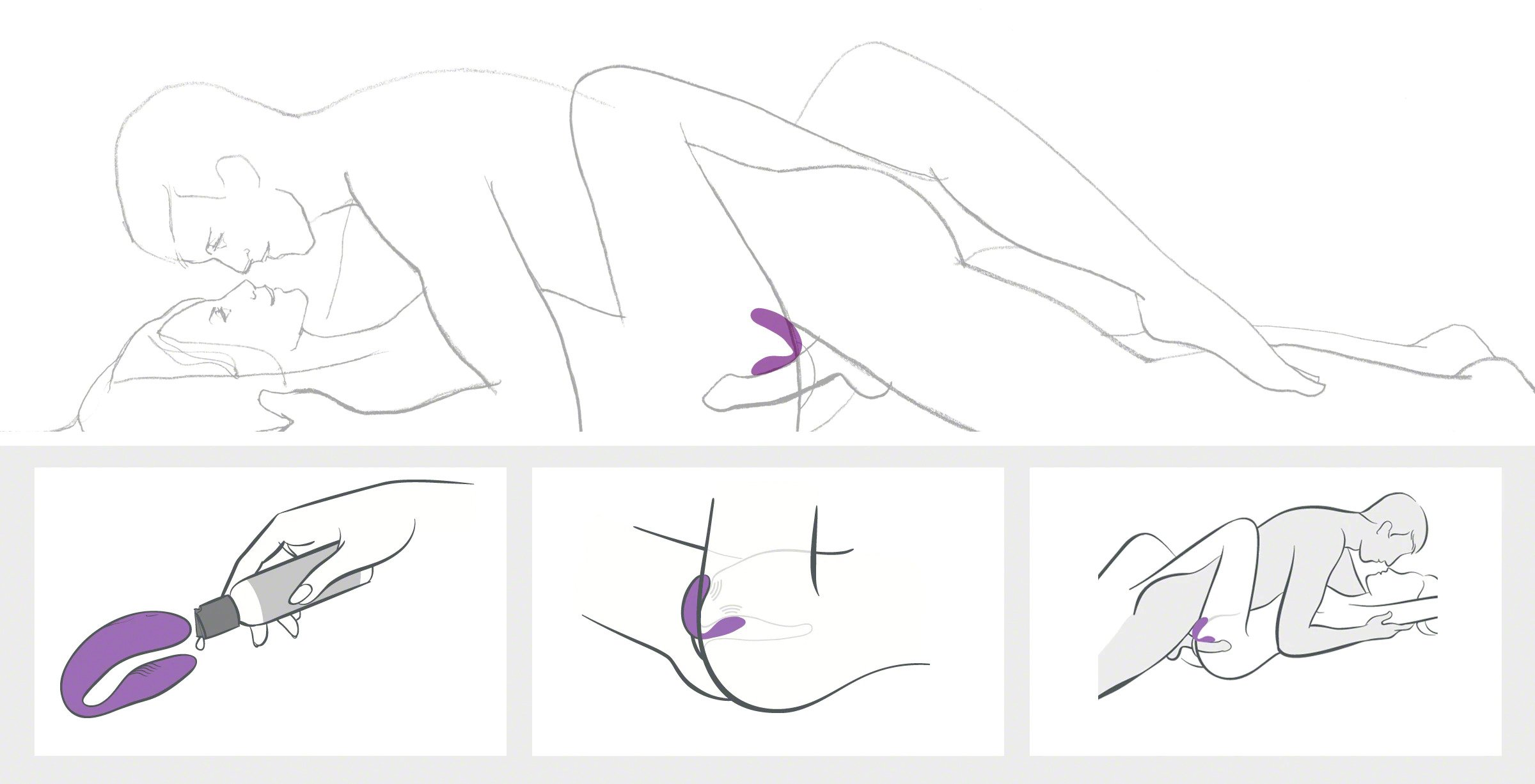 how-to-use-we-vibe-couples-vibrator-sex-toy.jpg