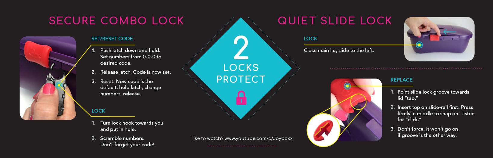 joboxx-locking-sex-toy-storage-features.jpg