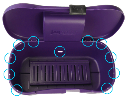 joyboxx-sex-toy-storage-features-2.png