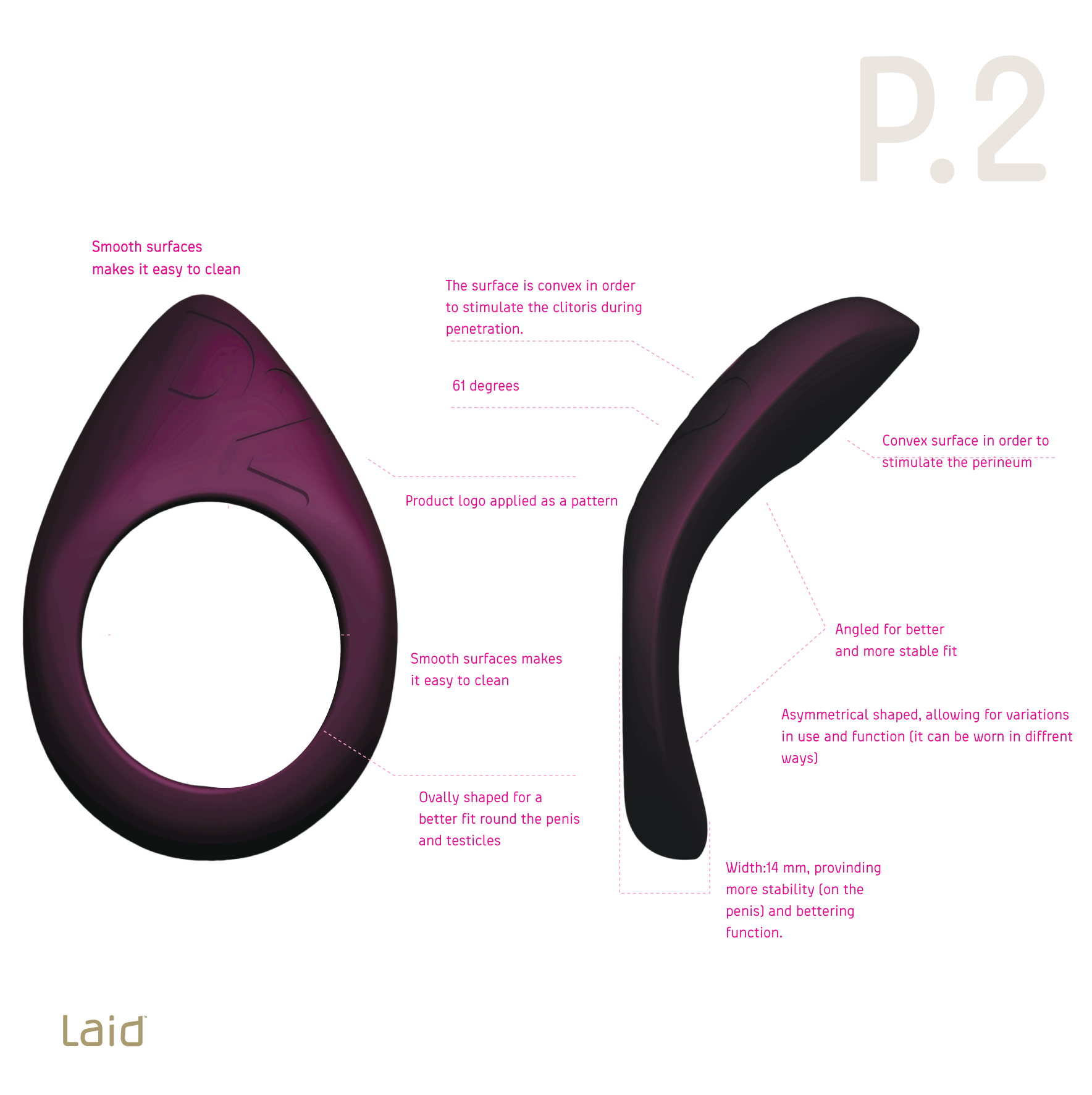 laid-p.2-penis-ring-design-features.png