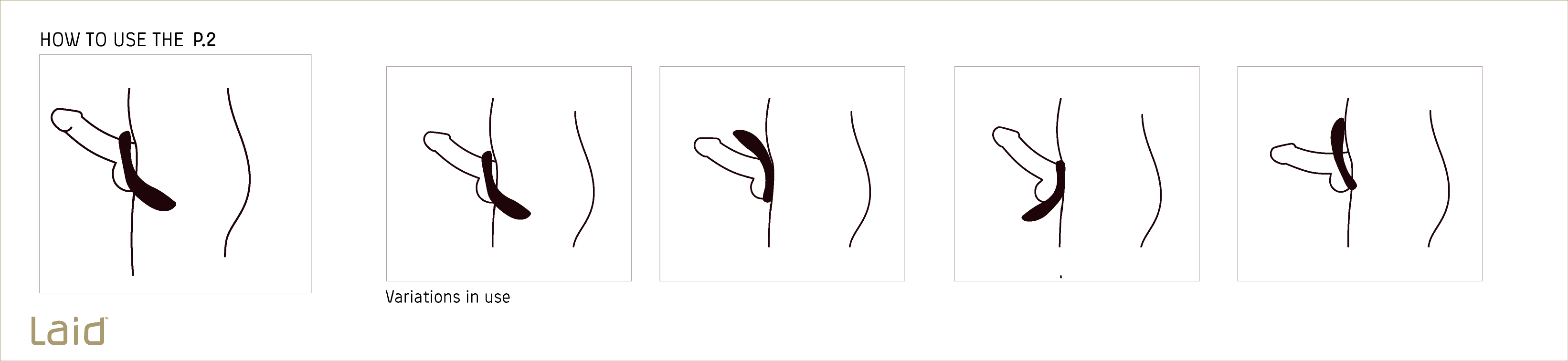 laid-p2-penis-ring-how-to-use.png