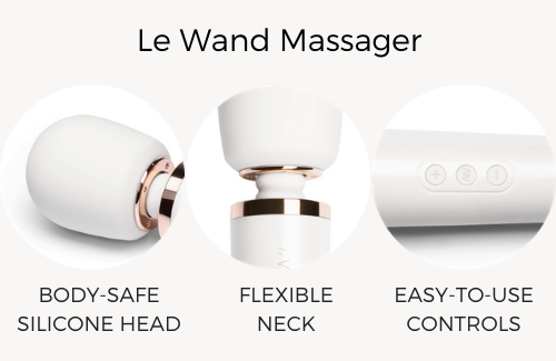 le-wand-massager-luxury-vibrator-sex-toy.png