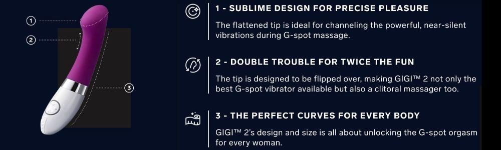 lelo-gigi-2-g-spot-vibrator-luxury-sex-toy-features.jpg