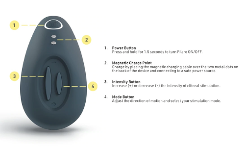 lora-dicarlo-filare-clitoral-stimulator-vibrator-luxury-sex-toy-interface.png