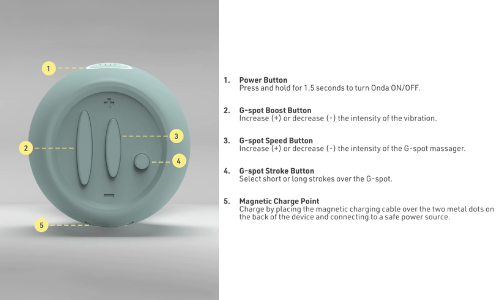 lora-dicarlo-onda-g-spot-stimulator-vibrator-luxury-sex-toy-interface.png