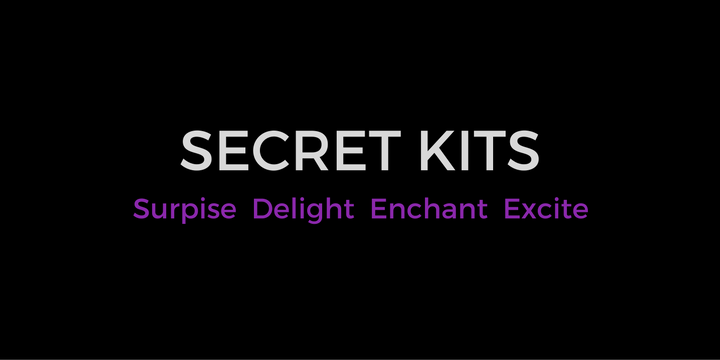 my-secret-kits.png