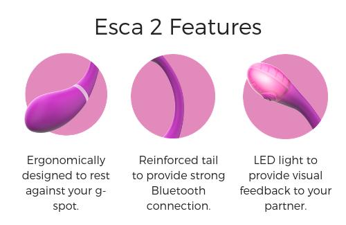 ohmibod-esca-2-interactive-luxury-vibrator-sex-toys-features.png