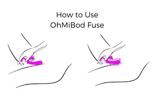 ohmibod-fuse-vibrator-how-to-use.jpg