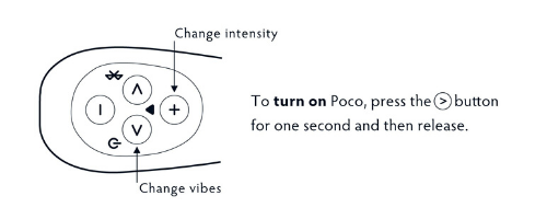 poco-bullet-vibrator-luxury-sex-toy-size-controls.png