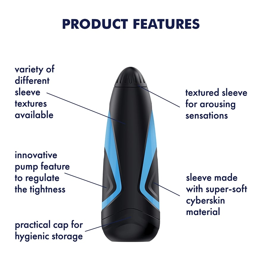 satisfyer-men-one-masturbator-2.jpg