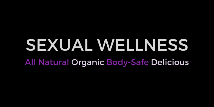 sexual-wellness-products.png