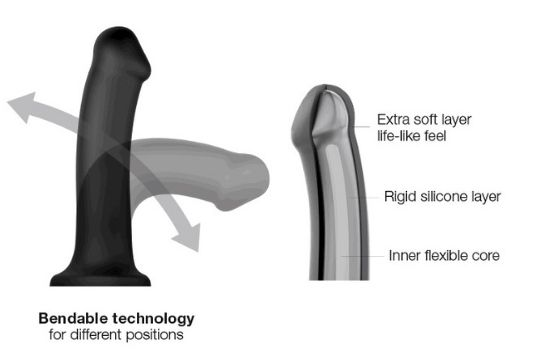 strap-on-me-bendable-dual-density-dildo-features-2.jpg