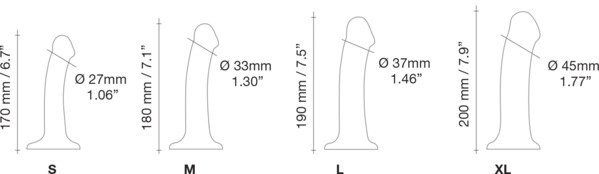 strap-on-me-bendable-dual-density-dildo-sizes.jpg
