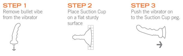 tantus-silicone-suction-cup-accessory-instructions.jpg