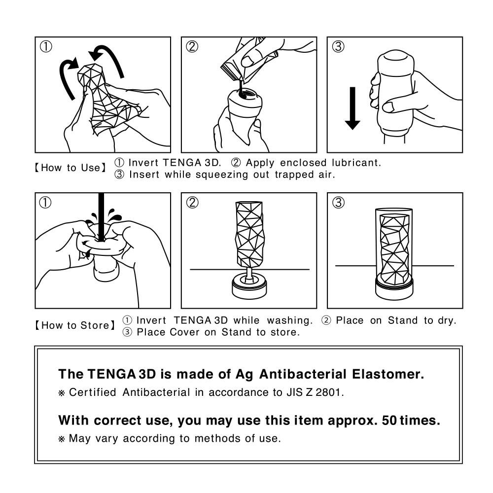 tenga-3d-module-masturbation-sleeve-stroker-sex-toy-for-men-how-to-use.jpg