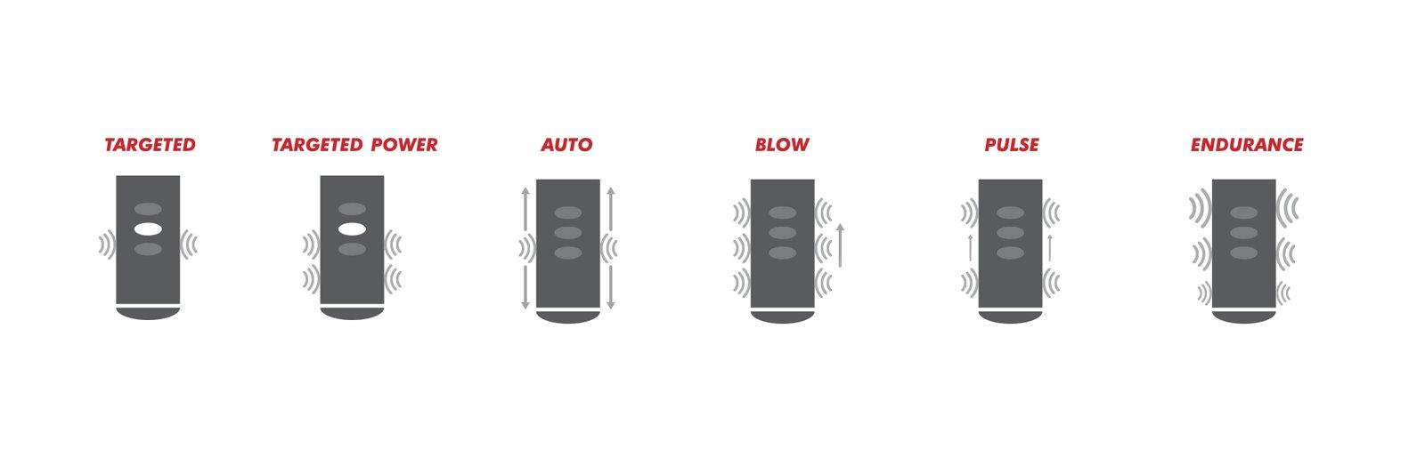 titan-kiiroo-interactive-stroker-vibrating-real-feel-sleeve-touch-sensitive-vibration-modes.jpg