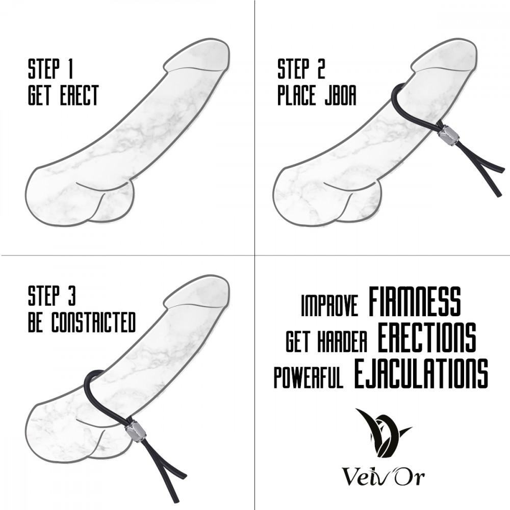 velvor-j-boa-penis-ring-adjustable-how-to-use.jpg