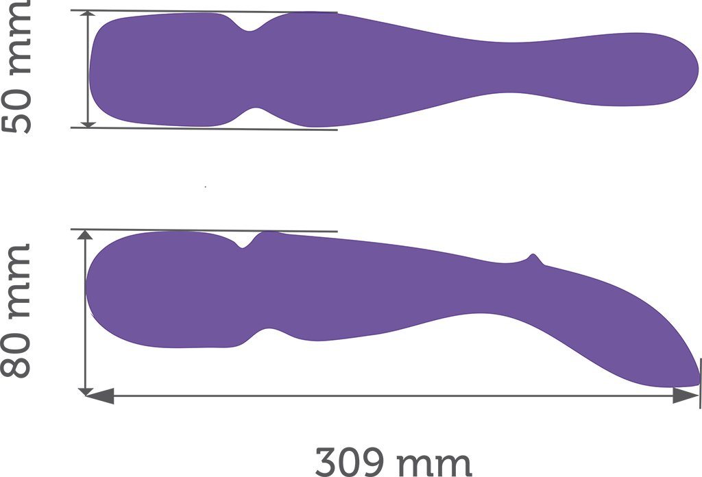 wand-by-we-vibe-massager-luxury-vibrator-sex-toy-measurements.png