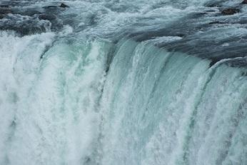 water-flow.jpg