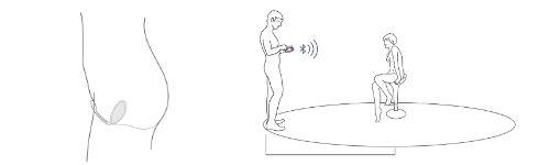 we-vibe-jive-g-spot-vibrator-how-to.jpg