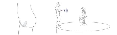 we-vibe-jive-g-spot-vibrator-how-to.png