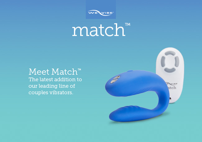 we-vibe-match-header-banner.jpg