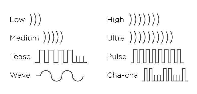 we-vibe-touch-luxury-vibrator-sex-toy-vibration-modes-2.jpg