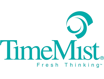 TimeMist Air Freshener Dispensers and Refills