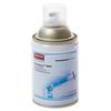 Rubbermaid Microburst 9000 Refills (Case of 4) - Linen Fresh